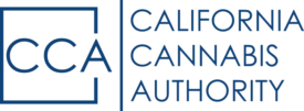 California Cannabis Authority
